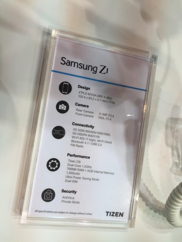 samsung-z1-tizen-os-5