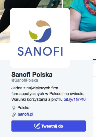 sanofi-polska-regulamin