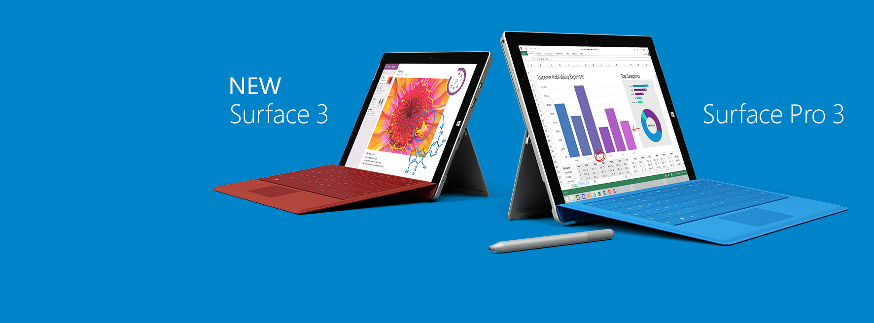 surface 3 1