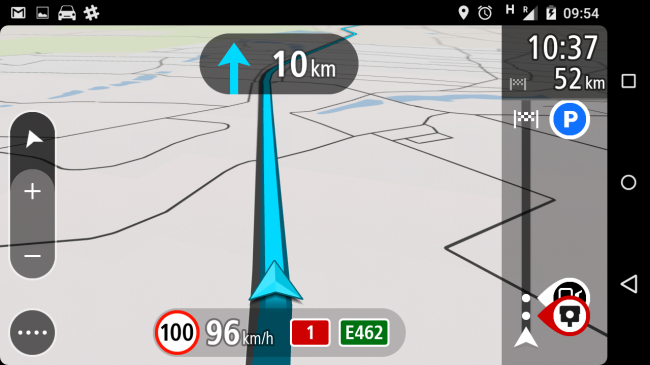 tomtom-go-mobile-android (6)
