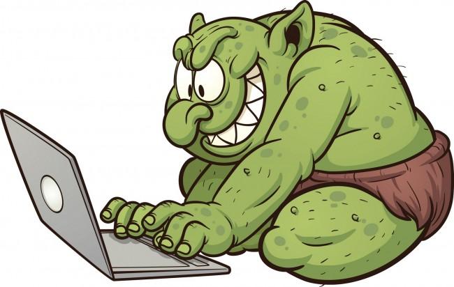 troll-trolling-trollowanie