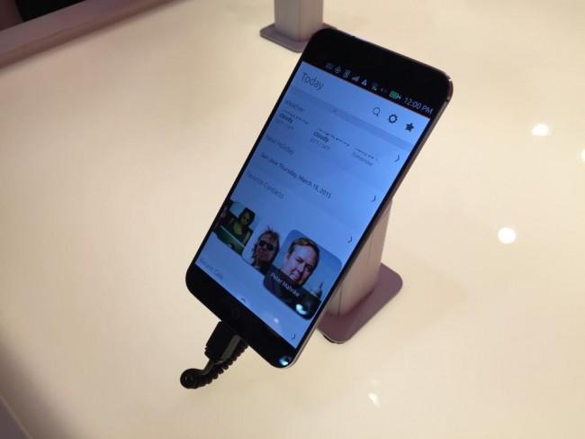 ubuntu-phone-mwc2015
