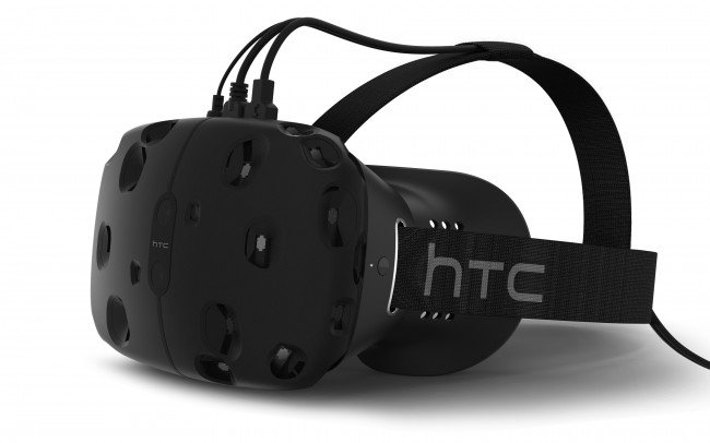 vive steam valve htc