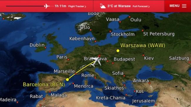 wifi-w-samolocie (7)