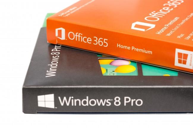 windows-8-pro-office-365-microsoft