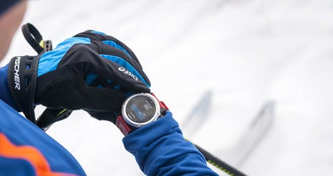 zegarek-Garmin-Fenix-3