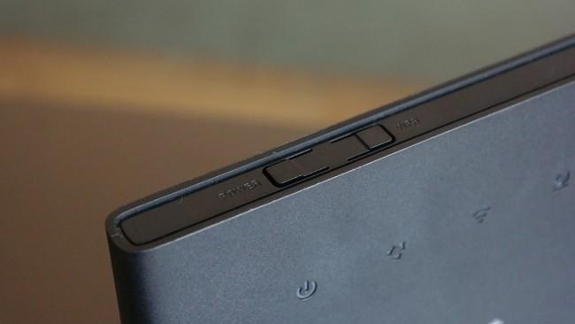 Huawei B315 (15)