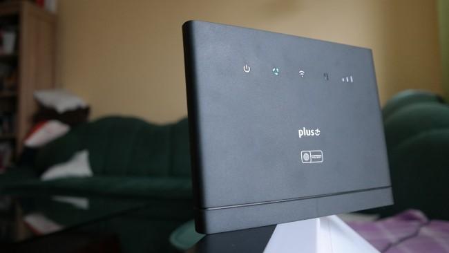 Huawei B315 (26)