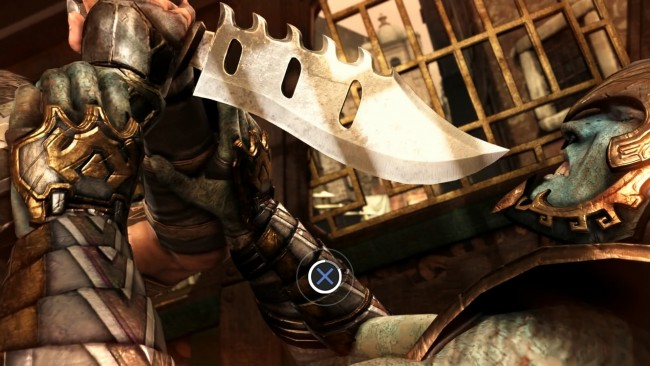 Mortal Kombat X_20150415170552