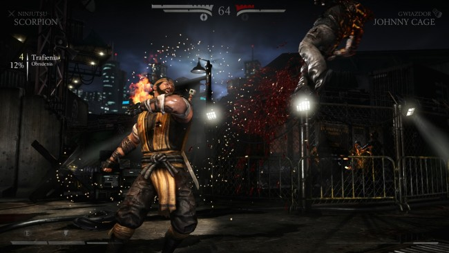 Mortal Kombat X_20150415211042