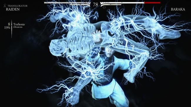 Mortal Kombat X_20150415213810