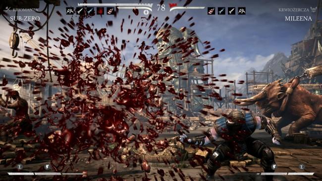 Mortal Kombat X_20150415230325