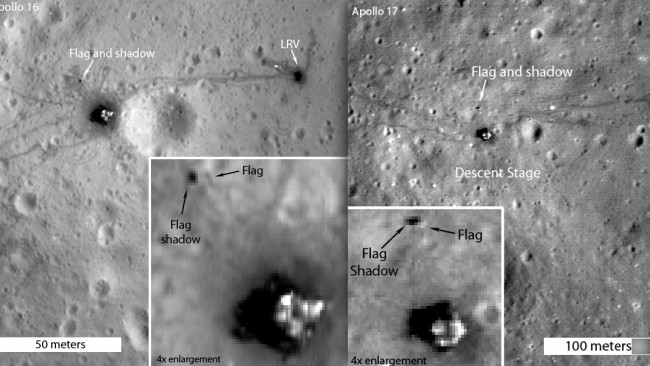 NASA_LUNAR