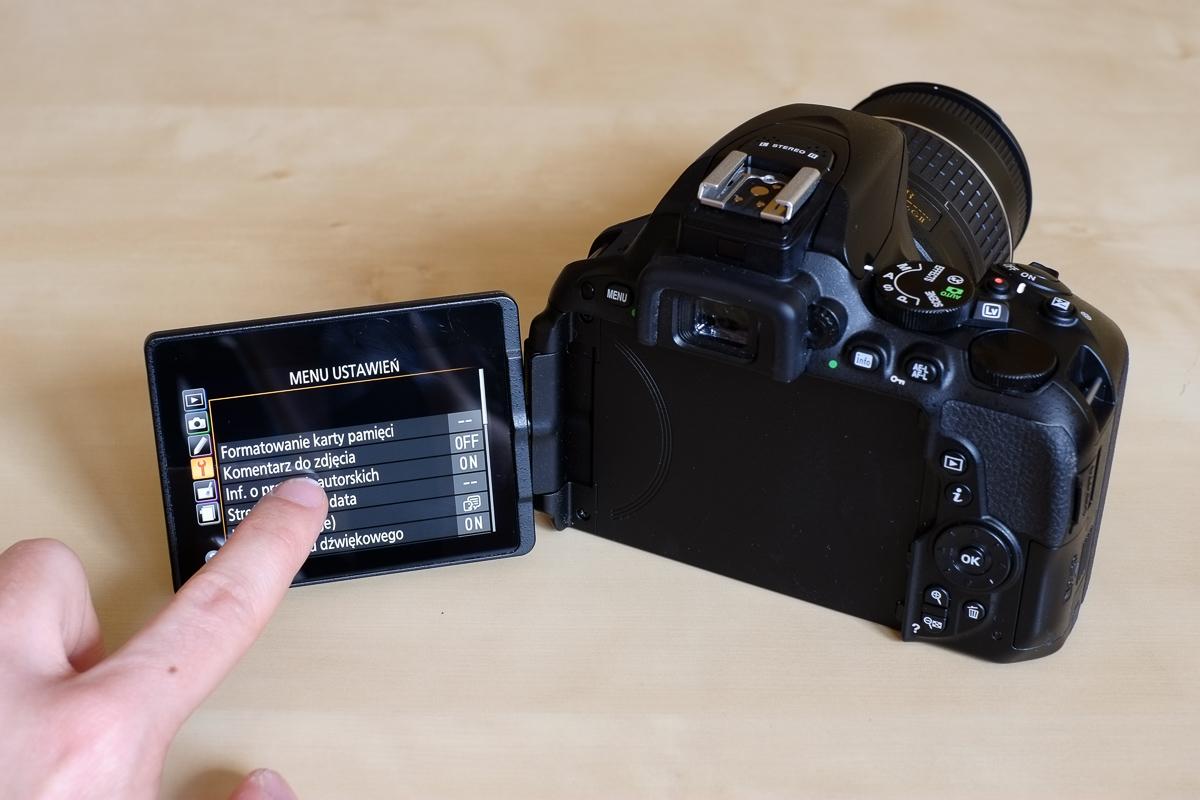 Nikon-D5500 (10 of 10)