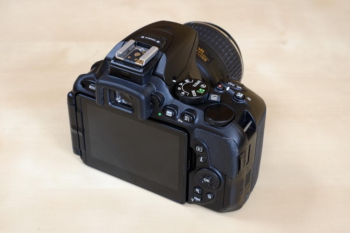 Nikon-D5500 (3 of 10)