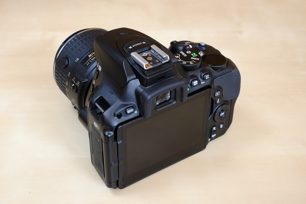 Nikon-D5500 (4 of 10)