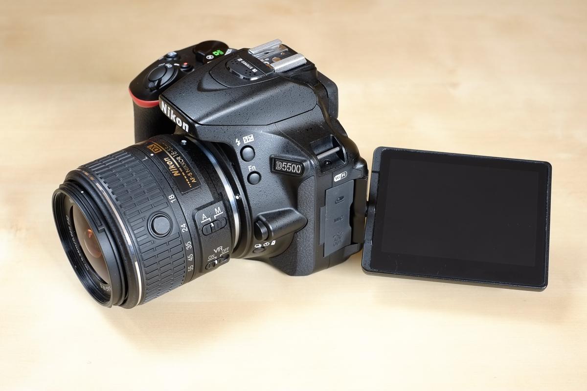 Nikon-D5500 (6 of 10)