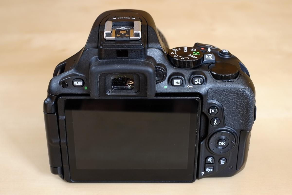 Nikon-D5500 (7 of 10)