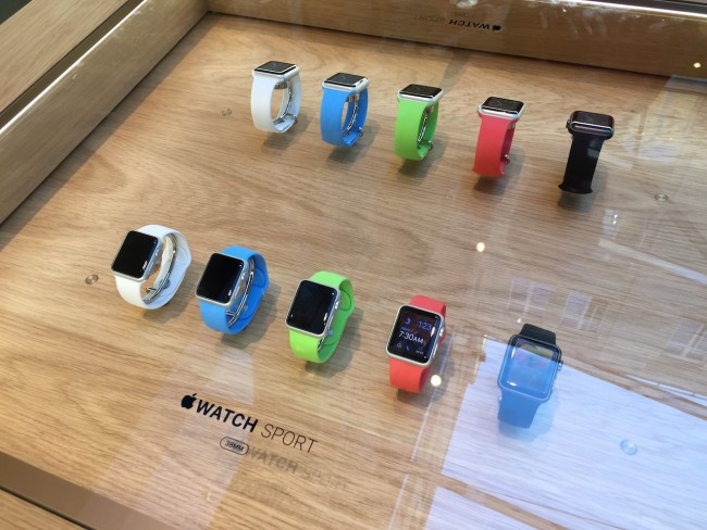 apple-watch-18