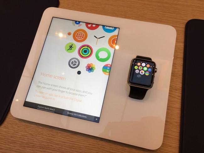apple-watch-190