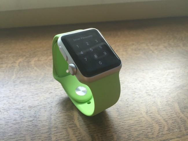 apple-watch-sport-38-mm-12