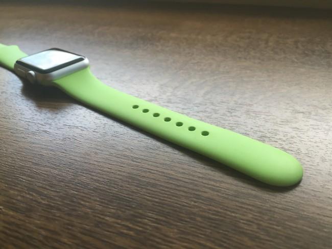 apple-watch-sport-38-mm-3