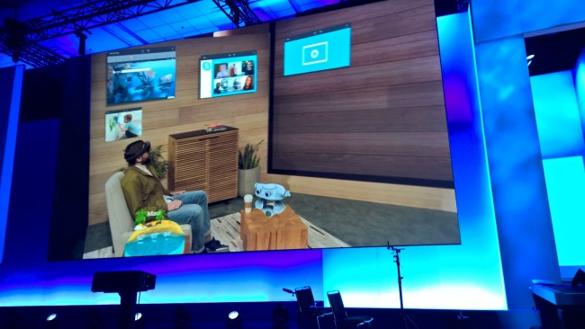 build 2015 microsoft (2)