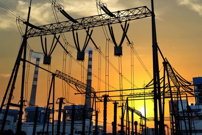 elektrownia-prad-energia