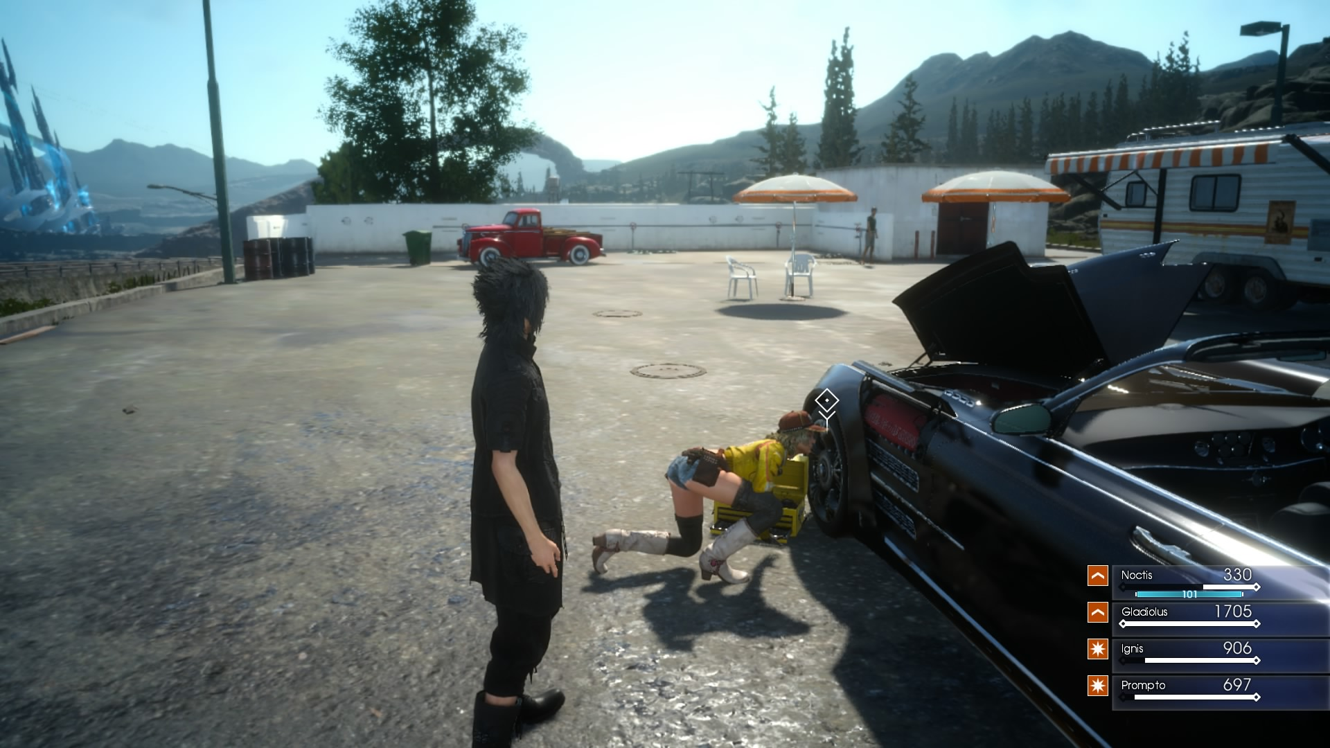 FINAL FANTASY XV EPISODE DUSCAE_20150318105031