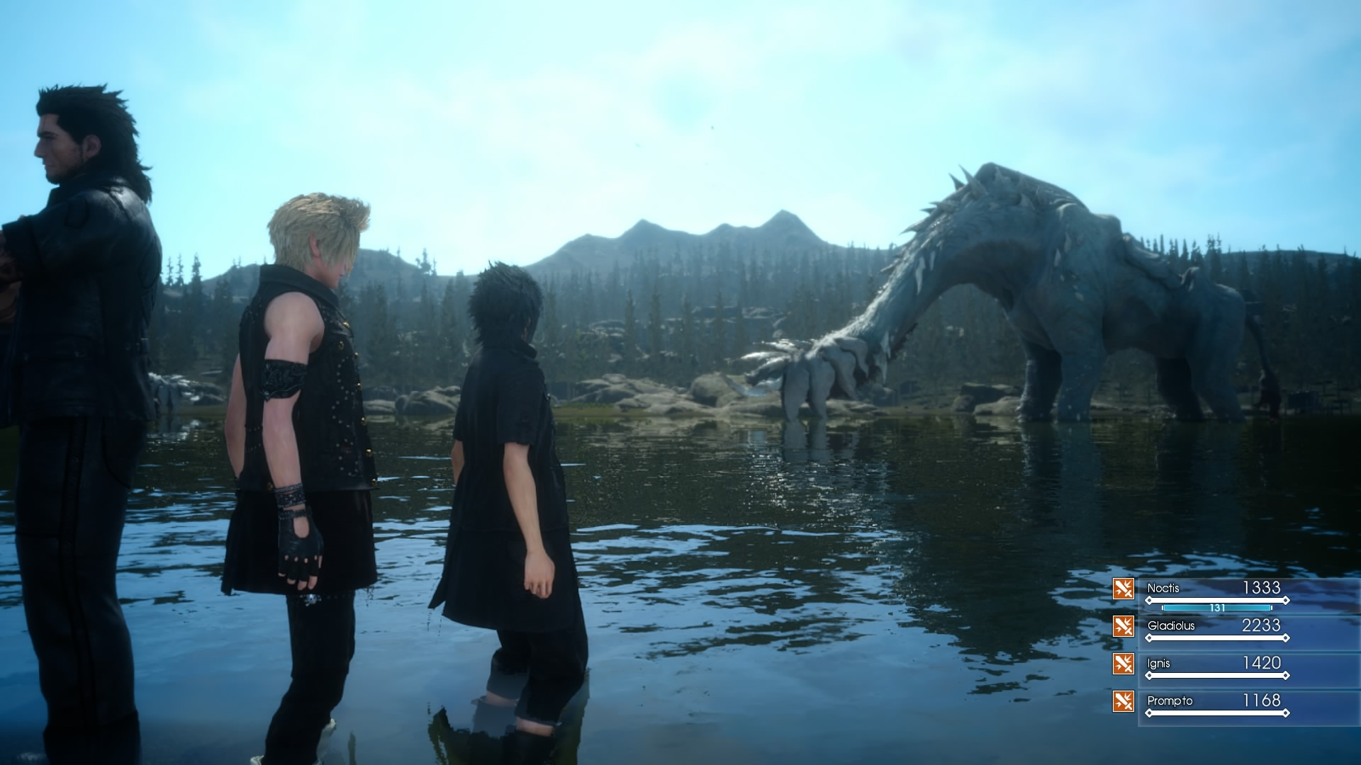 FINAL FANTASY XV EPISODE DUSCAE_20150324211129
