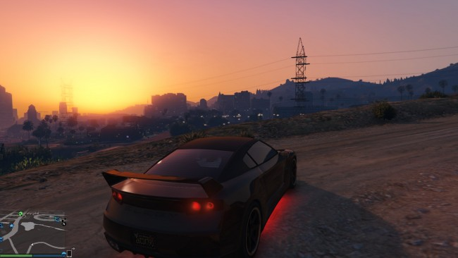 grand theft auto v pc gta v pc 13