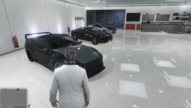 grand theft auto v pc gta v pc 14