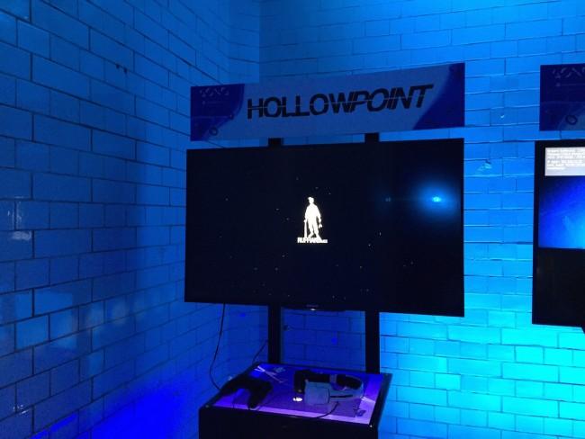 hollowpoint-1