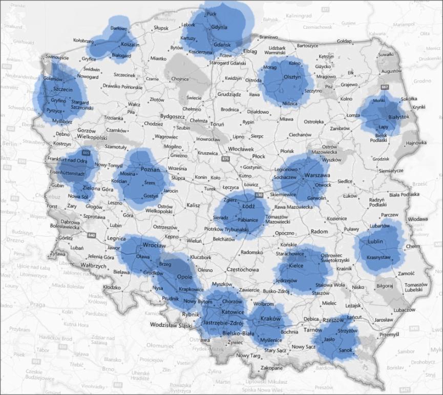 Źródło: dab.polskieradio.pl