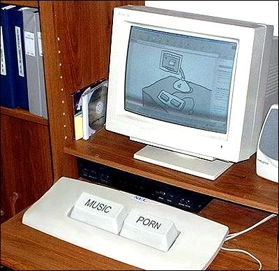 źródło: photobucket.com