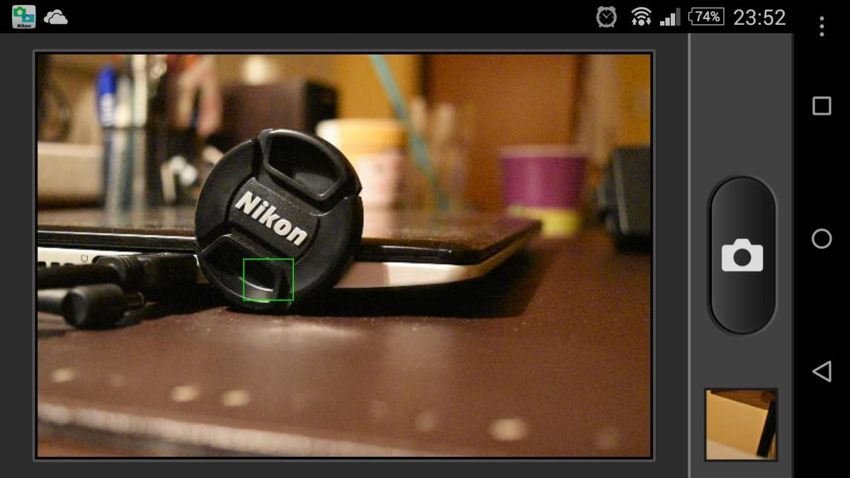 nikon-wi-fi