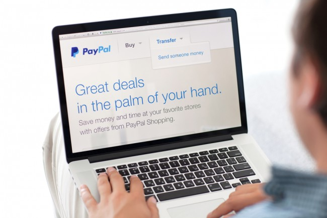 paypal-problemy