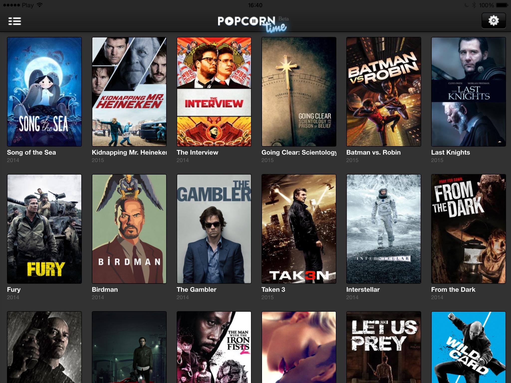 popcorn-time-ios-iphone-ipad-2