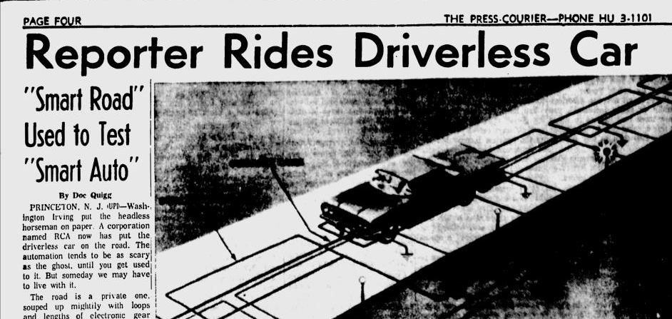reporter_rides