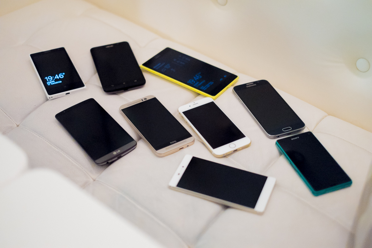 test-smartfonow (1 of 2)-2