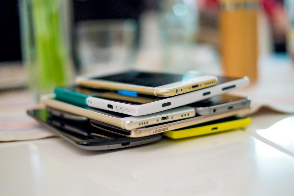 test-smartfonow (1 of 2)