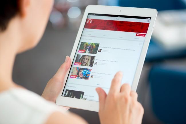 youtube-tablet-ipad
