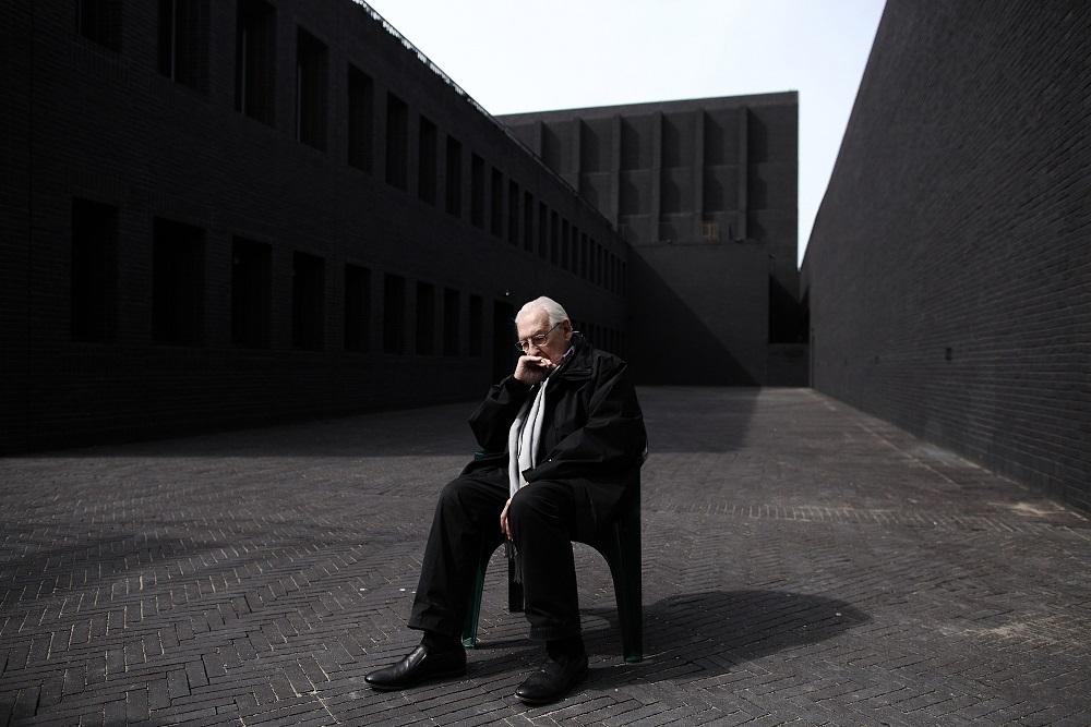 Zdjęcie pojedyncze - III miejsce w kategorii PORTRET SESYJNY, Autor: Krzysztof Mystkowski, Kosycarz Foto Press