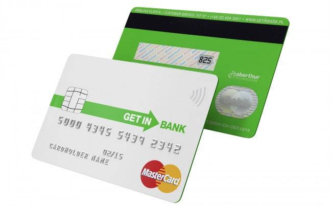 Getin_Bank_karta_DCVC_2