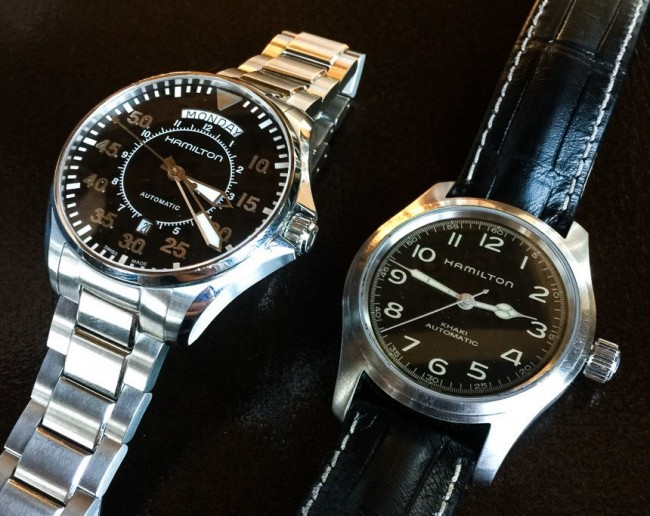 Hamilton-Khaki-watches-4