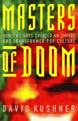 Masters_of_doom-Book_cover