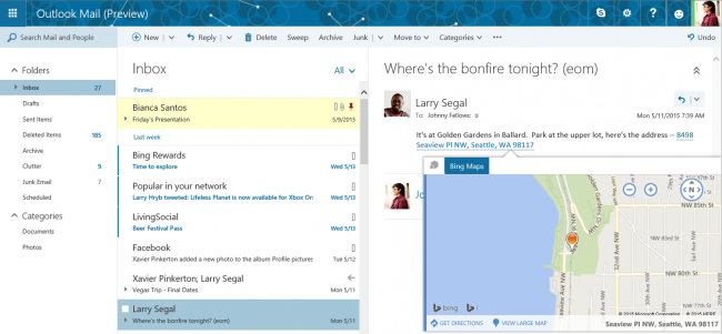 New-ways-to-get-more-done-in-Outlook_com-1