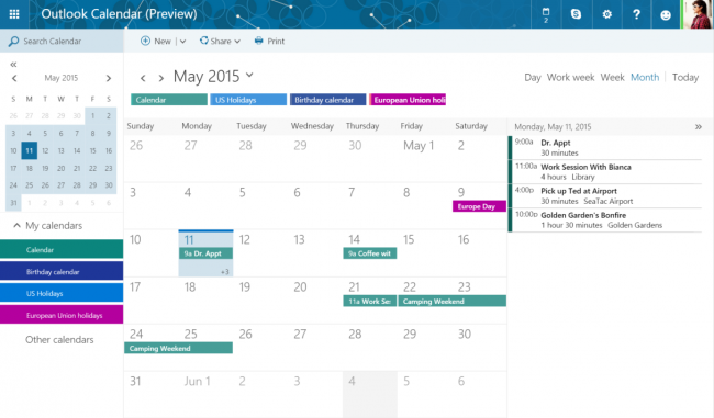 New-ways-to-get-more-done-in-Outlook_com-3