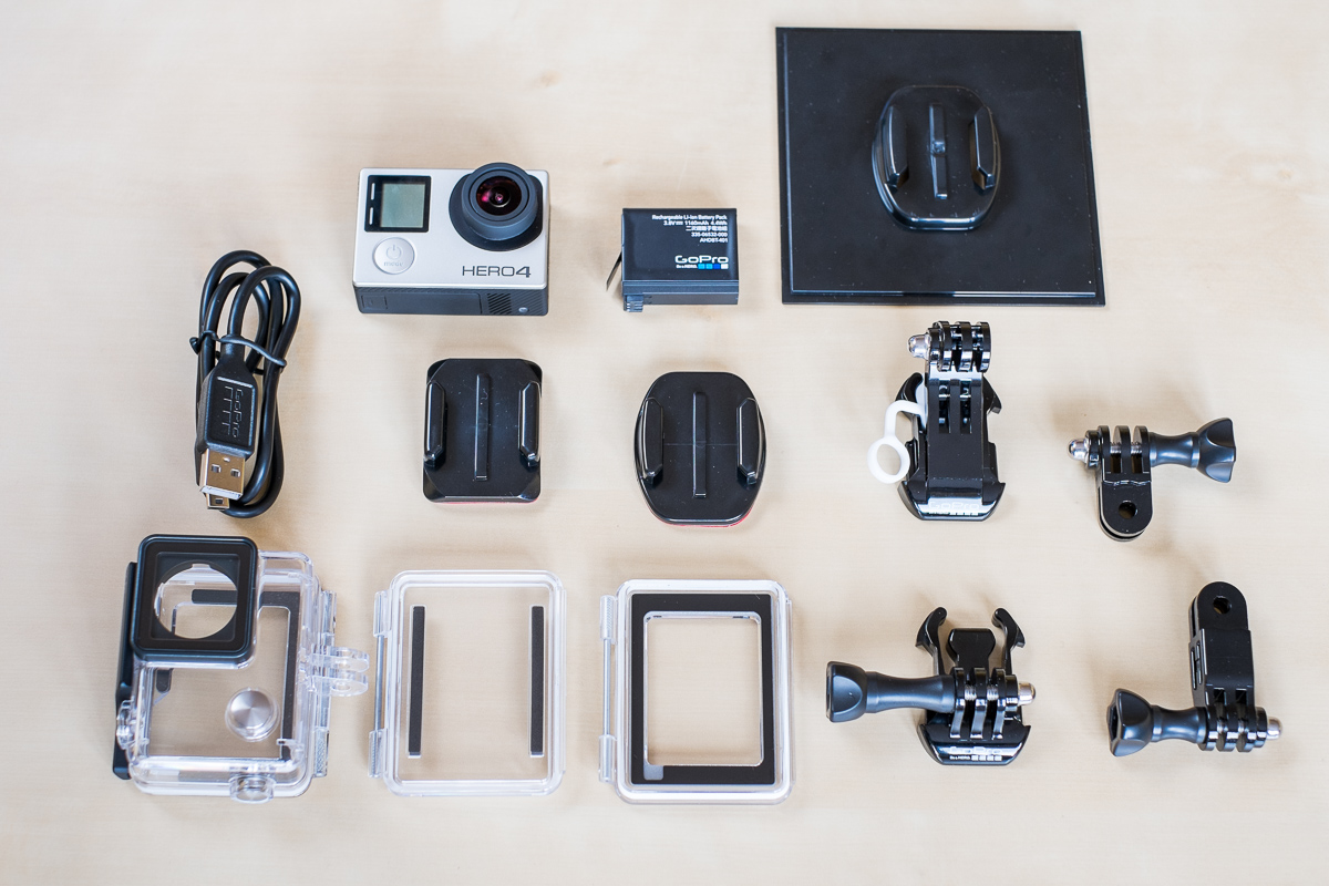 Sony-Action-Cam (2 of 2)