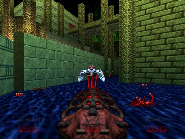 Unmaker_Doom64_2